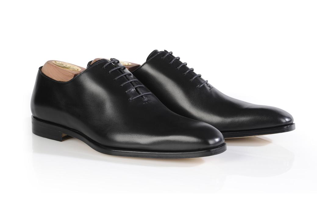Chaussure pour maraige
